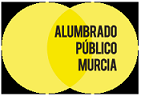 Incidencias Alumbrado Público