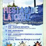Fiestas de La Cruz (Web)