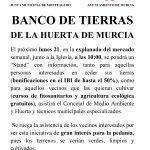junta-municipal-de-monteagudo-ayuntamiento-de-murcia
