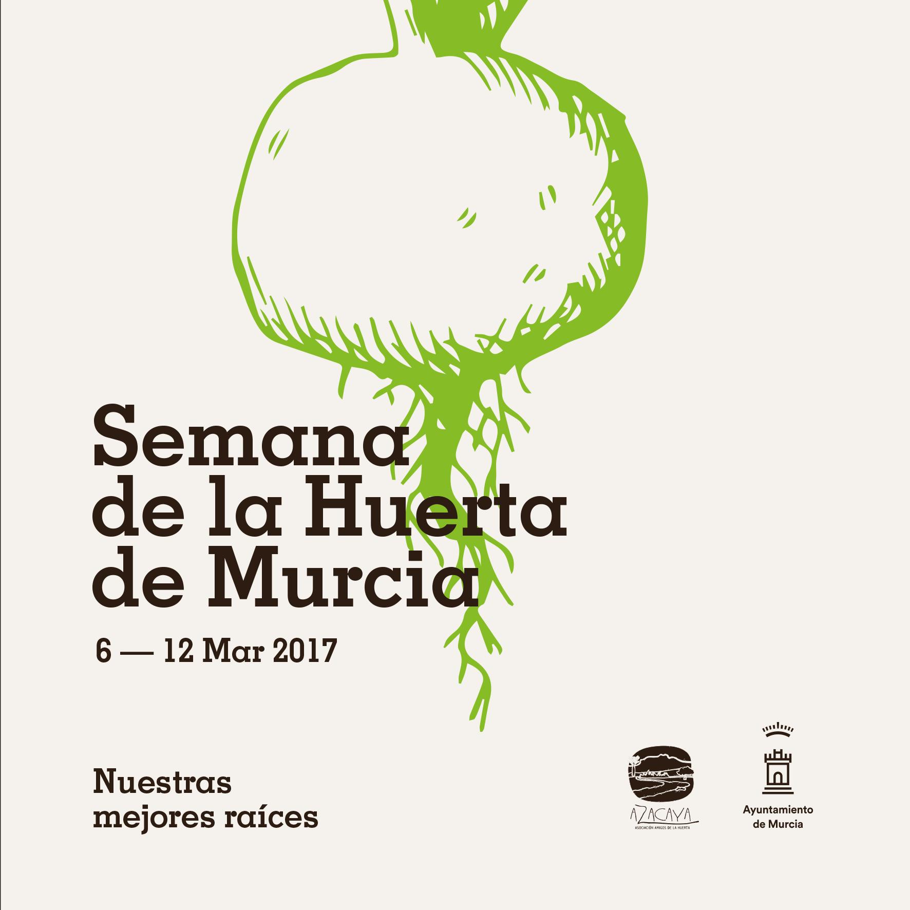 Semana-de-la-huerta-de-Murcia-2017-1