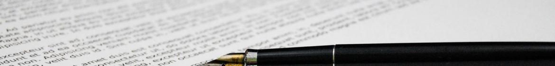 acuerdo contrato pluma